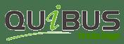 Quibus Trainings