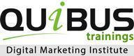 Quibus Trainings: Digital Marketing Institute